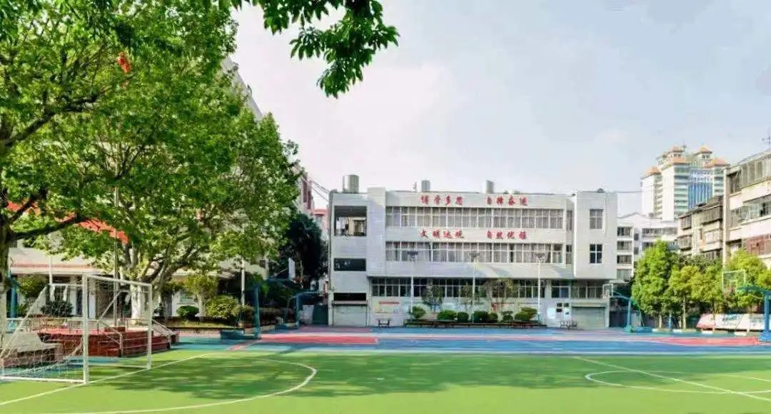 最新发布丨昆明这所中学选址新建